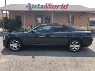 2014 Dodge Charger R/T in Marble Falls TX, 78654