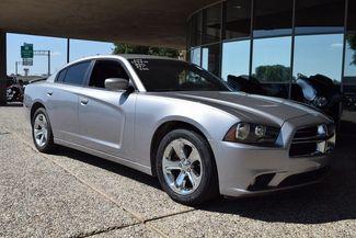 2014 Dodge Charger SXT in McKinney Texas, 75070