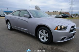 2014 Dodge Charger SXT in Memphis Tennessee, 38115