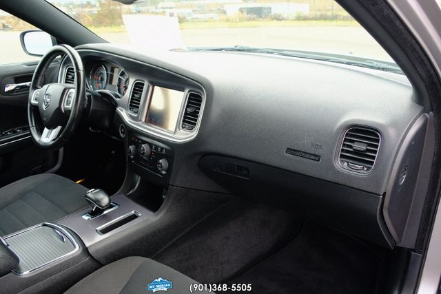 2014 Dodge Charger SXT in Memphis, Tennessee 38115