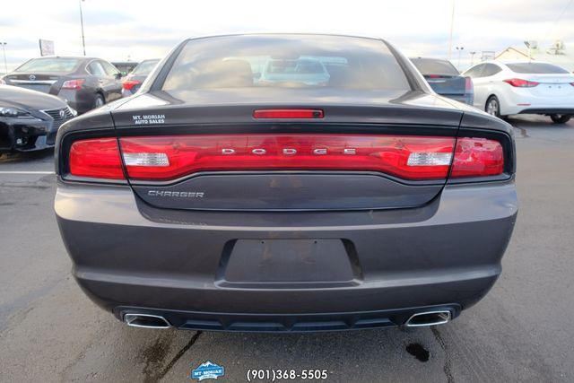 2014 Dodge Charger SE in Memphis, Tennessee 38115
