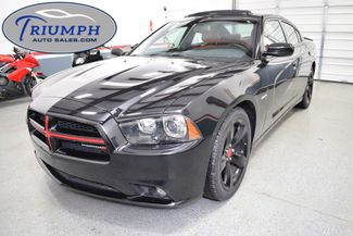 2014 Dodge Charger RT in Memphis, TN 38128