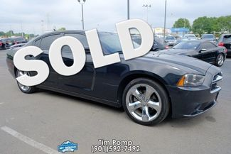 2014 Dodge Charger SXT Plus | Memphis, Tennessee | Tim Pomp - The Auto Broker in  Tennessee