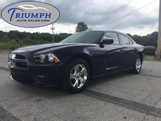 2014 Dodge Charger SE in Memphis, TN 38128