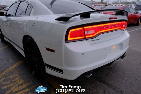 2014 Dodge Charger SRT8 | Memphis, Tennessee | Tim Pomp - The Auto Broker in Memphis, Tennessee
