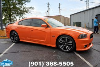 2014 Dodge Charger SRT8 Super Bee in Memphis, Tennessee 38115