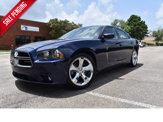 2014 Dodge Charger R/T in Memphis, Tennessee 38128