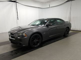2014 Dodge Charger in Memphis Tennessee