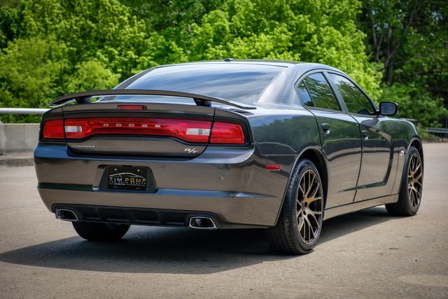 2014 Dodge Charger RT in Memphis, Tennessee 38115