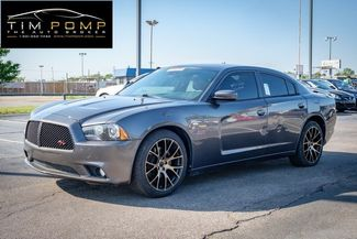 2014 Dodge Charger RT | Memphis, Tennessee | Tim Pomp - The Auto Broker in  Tennessee