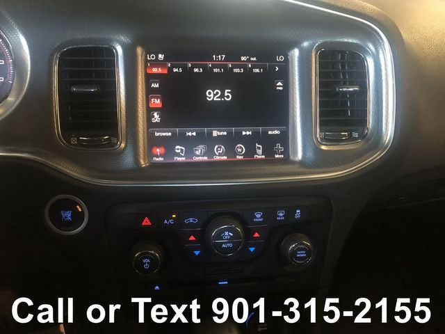 2014 Dodge Charger RT Plus in Memphis, TN 38115