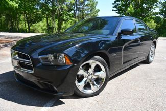 2014 Dodge Charger RT in Memphis, Tennessee 38128