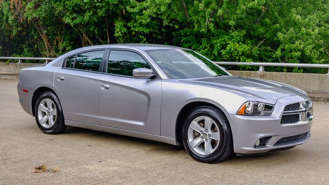 2014 Dodge Charger SE in Memphis, TN 38115