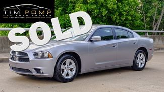 2014 Dodge Charger SE | Memphis, Tennessee | Tim Pomp - The Auto Broker in  Tennessee