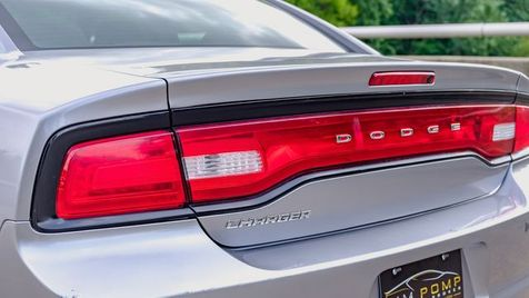 2014 Dodge Charger SE | Memphis, Tennessee | Tim Pomp - The Auto Broker in Memphis, Tennessee