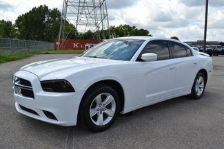 2014 Dodge Charger SE in Memphis, Tennessee 38128