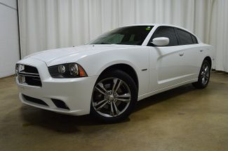 2014 Dodge Charger RT in Merrillville IN, 46410
