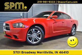 2014 Dodge Charger SXT in Merrillville, IN 46410
