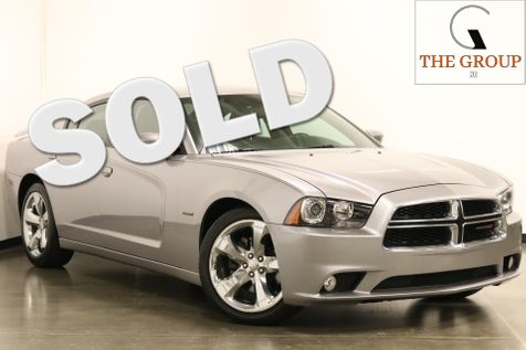 2014 Dodge Charger RT in Mansfield