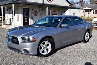 2014 Dodge Charger in Mt. Carmel, IL