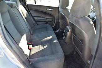 2014 Dodge Charger SE - Mt Carmel IL - 9th Street AutoPlaza  in Mt. Carmel, IL