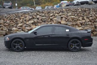 2014 Dodge Charger RT Plus Naugatuck, Connecticut 1