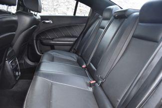 2014 Dodge Charger RT Plus Naugatuck, Connecticut 12