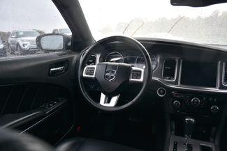 2014 Dodge Charger RT Plus Naugatuck, Connecticut 13