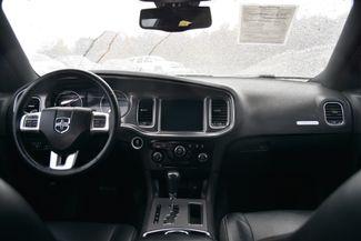 2014 Dodge Charger RT Plus Naugatuck, Connecticut 14