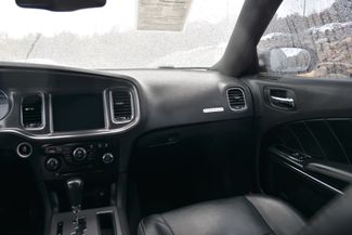 2014 Dodge Charger RT Plus Naugatuck, Connecticut 15