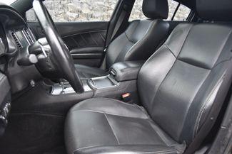 2014 Dodge Charger RT Plus Naugatuck, Connecticut 18