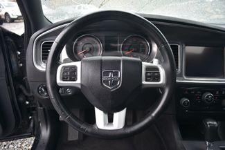 2014 Dodge Charger RT Plus Naugatuck, Connecticut 19
