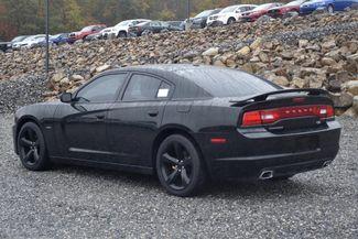 2014 Dodge Charger RT Plus Naugatuck, Connecticut 2