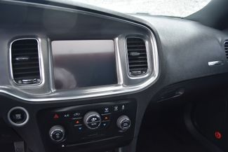 2014 Dodge Charger RT Plus Naugatuck, Connecticut 20