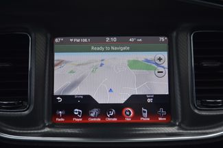 2014 Dodge Charger RT Plus Naugatuck, Connecticut 22