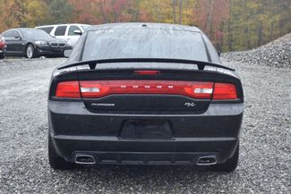2014 Dodge Charger RT Plus Naugatuck, Connecticut 3
