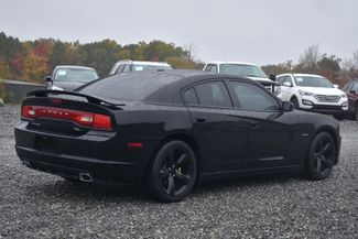 2014 Dodge Charger RT Plus Naugatuck, Connecticut 4