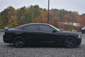 2014 Dodge Charger RT Plus Naugatuck, Connecticut 5