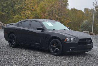 2014 Dodge Charger RT Plus Naugatuck, Connecticut 6