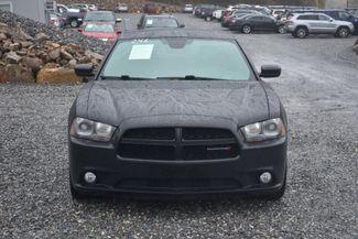 2014 Dodge Charger RT Plus Naugatuck, Connecticut 7