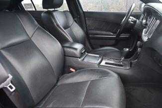 2014 Dodge Charger RT Plus Naugatuck, Connecticut 8