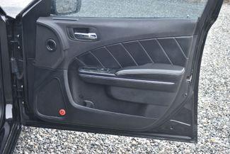 2014 Dodge Charger RT Plus Naugatuck, Connecticut 9