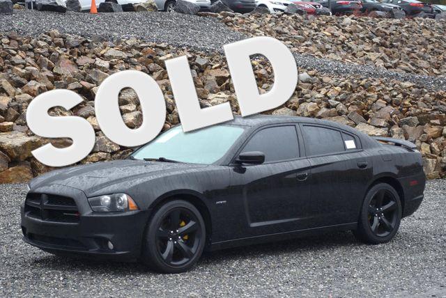 2014 Dodge Charger RT Plus Naugatuck, Connecticut