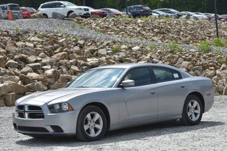 2014 Dodge Charger SE Naugatuck, Connecticut