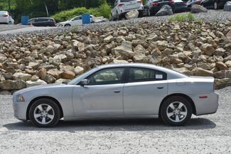 2014 Dodge Charger SE Naugatuck, Connecticut 1