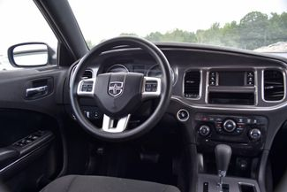 2014 Dodge Charger SE Naugatuck, Connecticut 13