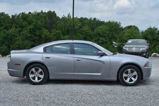 2014 Dodge Charger SE Naugatuck, Connecticut 5