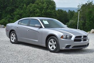 2014 Dodge Charger SE Naugatuck, Connecticut 6
