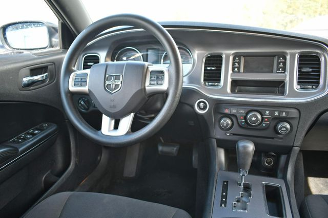 2014 Dodge Charger SE Naugatuck, Connecticut 15