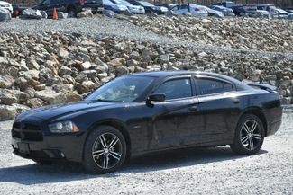 2014 Dodge Charger RT AWD Naugatuck, Connecticut